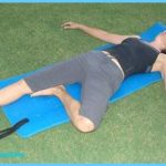Pilates Exercises For Sciatica_4.jpg