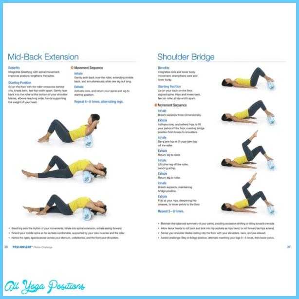 Pilates Foam Roller Exercises_0.jpg
