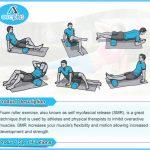Pilates Foam Roller Exercises_13.jpg