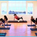 Pilates Foam Roller Exercises_18.jpg