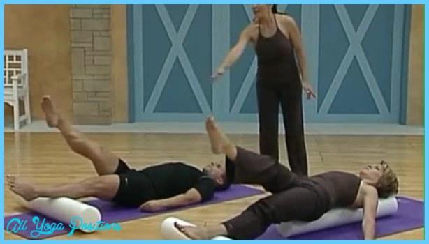 Pilates Foam Roller Exercises_19.jpg