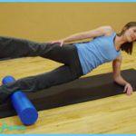 Pilates Foam Roller Exercises_20.jpg
