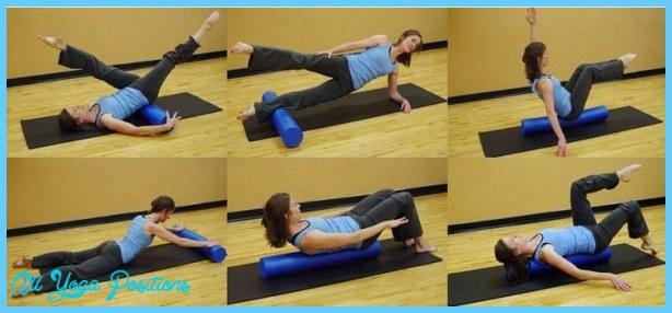 Pilates Foam Roller Exercises_21.jpg