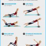 Pilates Foam Roller Exercises_5.jpg