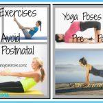 Post Pregnancy Ab Exercises_0.jpg