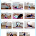 Post Pregnancy Ab Exercises_26.jpg