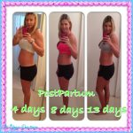 Post Pregnancy Ab Exercises_29.jpg