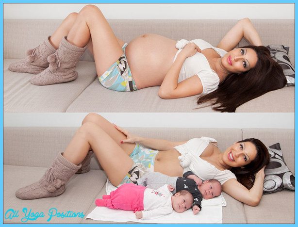 Post Pregnancy Ab Exercises_30.jpg