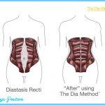 Post Pregnancy Ab Exercises_8.jpg