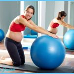 Pregnancy And Exercise Ball_10.jpg