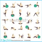 Pregnancy And Exercise Ball_13.jpg
