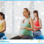 Pregnancy And Exercise Ball_14.jpg