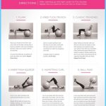 Pregnancy And Exercise Ball_15.jpg