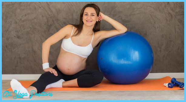 Pregnancy And Exercise Ball_17.jpg