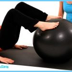 Pregnancy And Exercise Ball_2.jpg