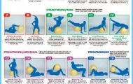 Pregnancy And Exercise Ball_21.jpg