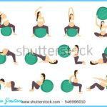 Pregnancy And Exercise Ball_5.jpg
