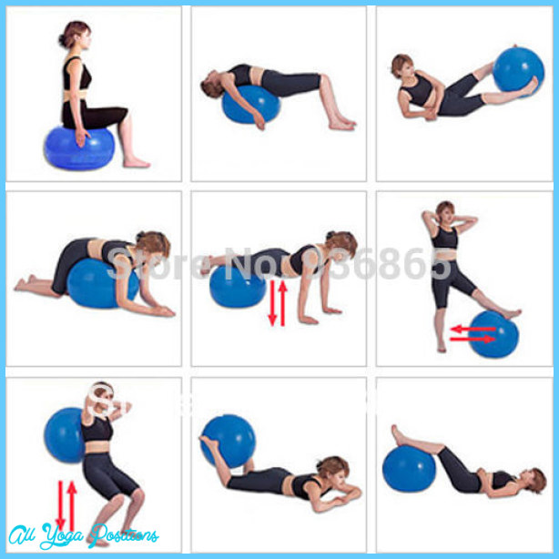 Pregnancy And Exercise Ball_7.jpg