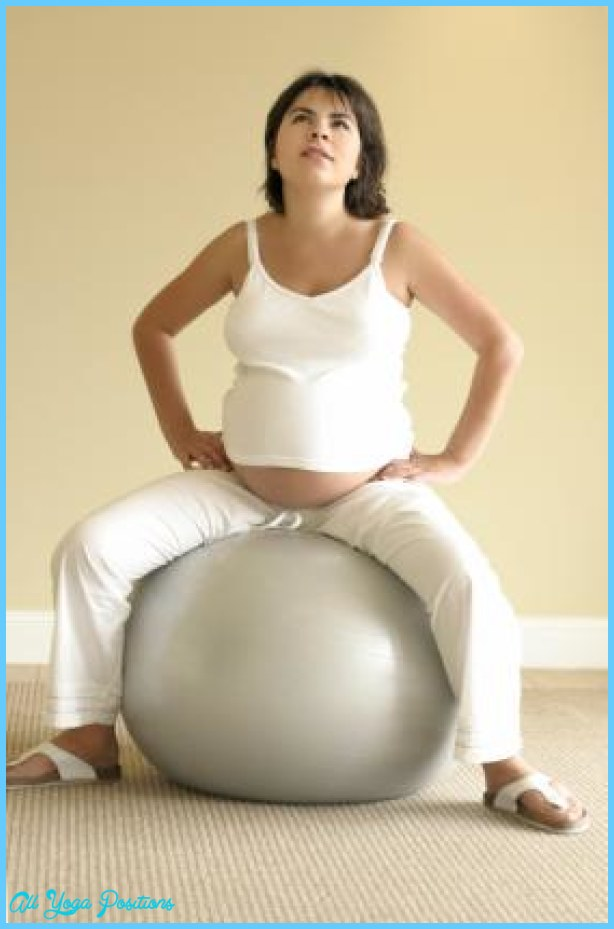 Pregnancy And Exercise Ball_8.jpg