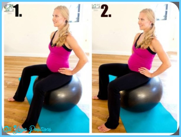 Pregnancy And Exercise Ball_9.jpg