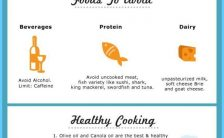 Pregnancy Diet And Exercise Plan_47.jpg