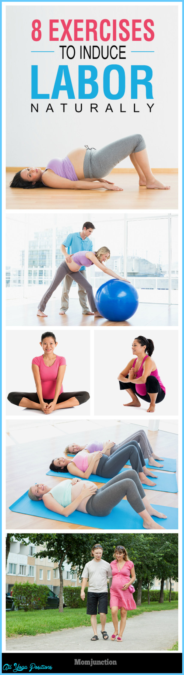 Pregnancy Exercises To Induce Labor_1.jpg
