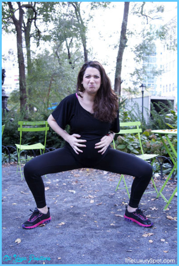Pregnancy Exercises To Induce Labor_14.jpg
