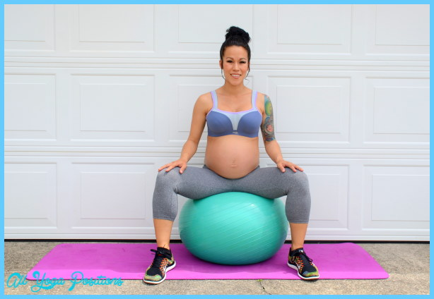 Pregnancy Exercises To Induce Labor_15.jpg