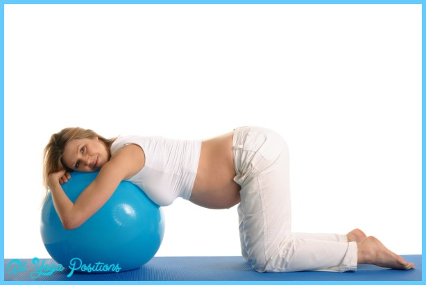 Pregnancy Exercises To Induce Labor_16.jpg