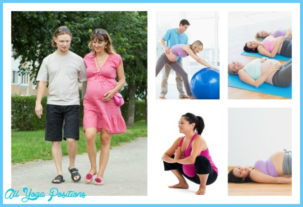 Pregnancy Exercises To Induce Labor_3.jpg