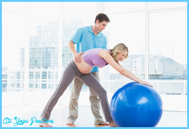 Pregnancy Exercises To Induce Labor_6.jpg