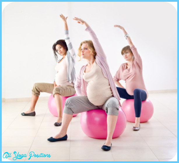 Pregnant Women And Exercise_10.jpg