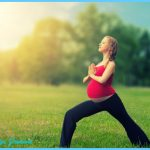 Pregnant Women And Exercise_14.jpg