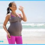 Pregnant Women And Exercise_4.jpg