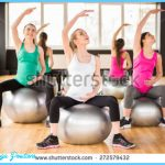 Pregnant Women And Exercise_5.jpg