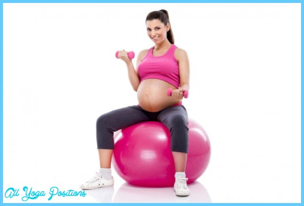 Pregnant Women And Exercise_8.jpg