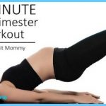 Safe Exercise During Pregnancy First Trimester_21.jpg