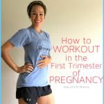 Safe Exercise During Pregnancy First Trimester_25.jpg