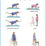 Safe Exercise During Pregnancy First Trimester_26.jpg