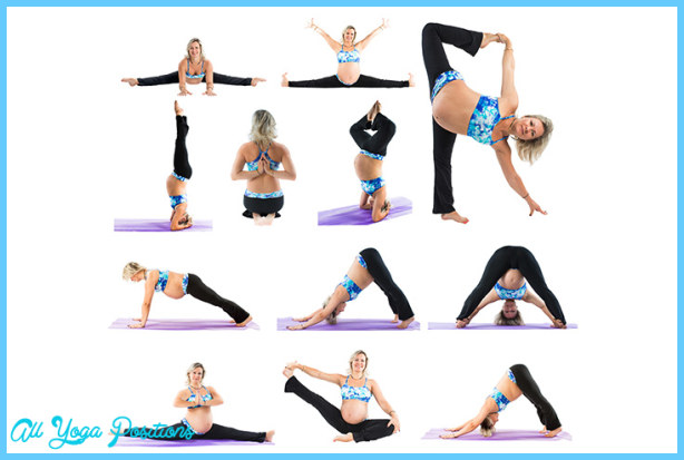 Safe Exercise During Pregnancy First Trimester_28.jpg