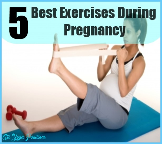 Safe Exercise During Pregnancy First Trimester_31.jpg
