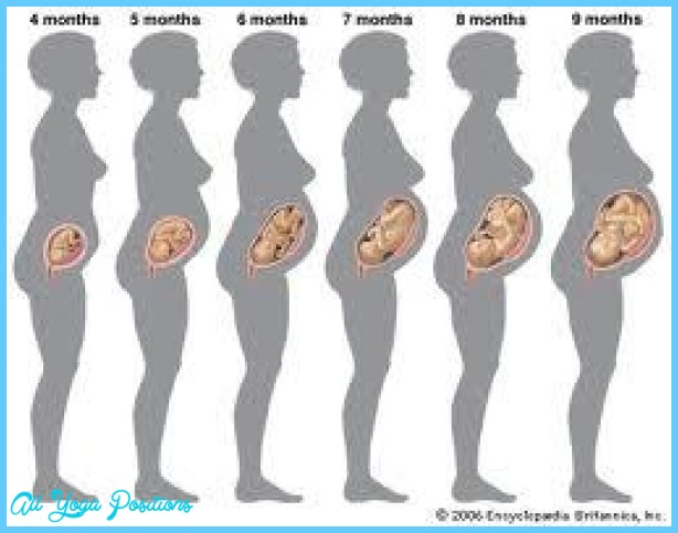 Safe Exercise During Pregnancy First Trimester_36.jpg