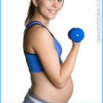 Safe Exercise During Pregnancy First Trimester_45.jpg