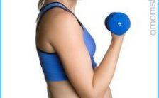 Safe Exercise During Pregnancy First Trimester_45.jpg