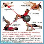Safe Exercise During Pregnancy First Trimester_46.jpg