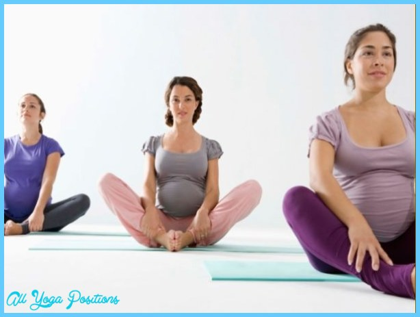 Safe Exercise During Pregnancy First Trimester_47.jpg