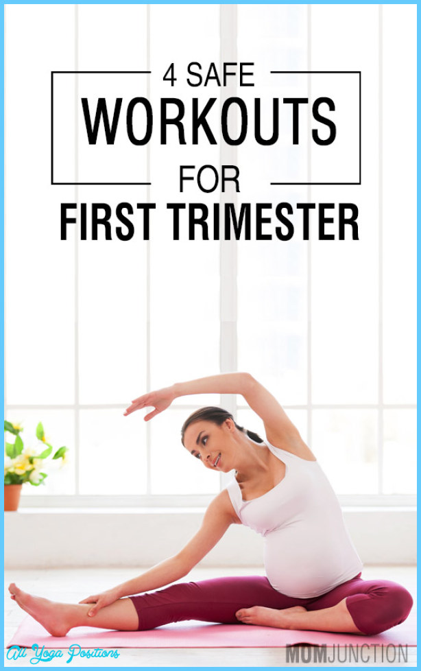 Safe Exercise During Pregnancy First Trimester_6.jpg