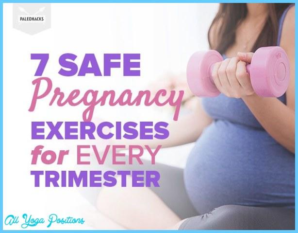 Safe Exercise For Pregnancy_10.jpg