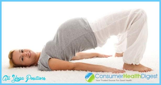 Safe Exercise For Pregnancy_15.jpg