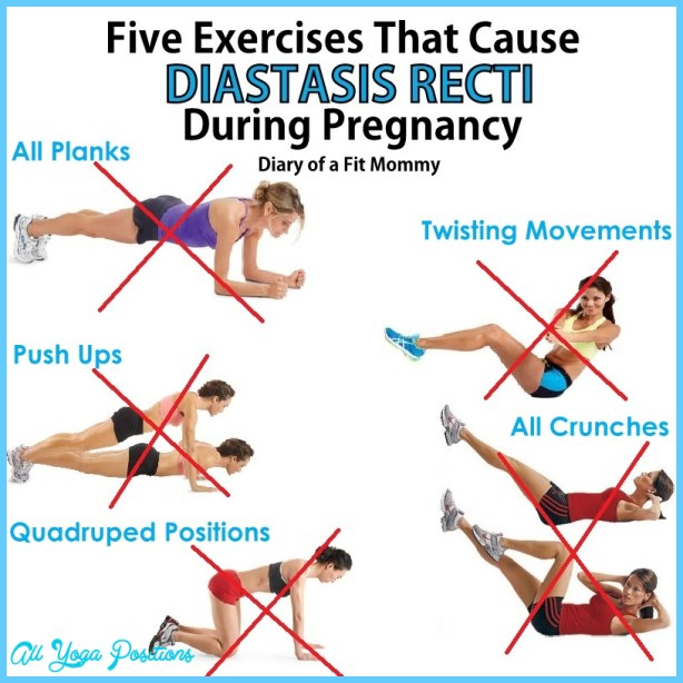 Safe Exercise For Pregnancy_2.jpg
